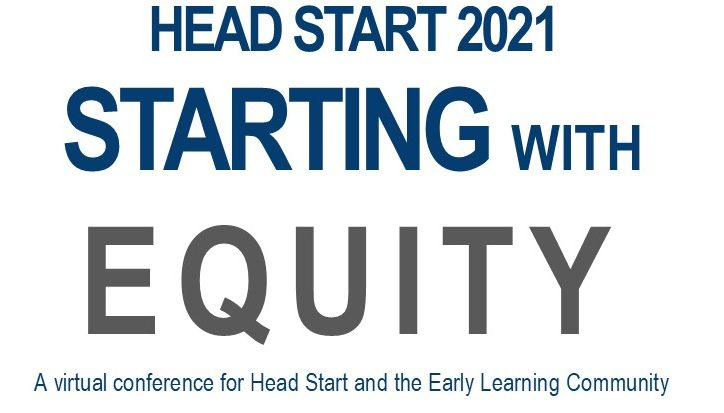 Massachusetts Head Start Association